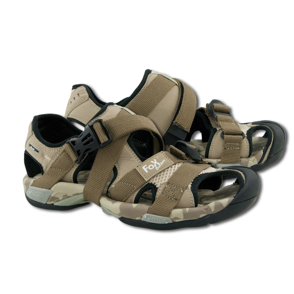 Rieker Scuba Schuhe Herren Sandale Antistress Outdoor Trekking Sandaletten 25084